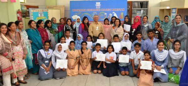 International Association Of School Librarianship What